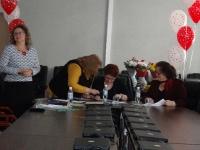 Конкурсы профессионального мастерства педагогов 2015_10