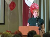 Конкурсы профессионального мастерства педагогов 2015_15