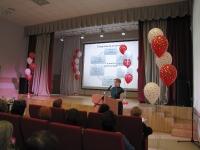 Конкурсы профессионального мастерства педагогов 2015_16