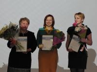 Конкурсы профессионального мастерства педагогов 2015_22