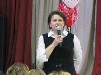 Конкурсы профессионального мастерства педагогов 2015_24