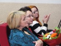 Конкурсы профессионального мастерства педагогов 2015_33