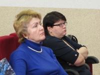 Конкурсы профессионального мастерства педагогов 2015_37