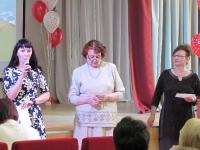 Конкурсы профессионального мастерства педагогов 2015_41