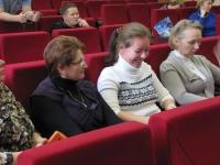 Конкурсы профессионального мастерства педагогов 2015_49