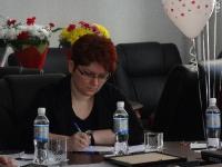 Конкурсы профессионального мастерства педагогов 2015_4