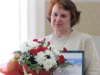 Конкурсы профессионального мастерства педагогов 2015_55