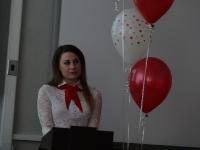 Конкурсы профессионального мастерства педагогов 2015_8