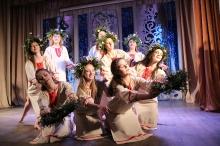 Большой детский концерт, посвященный 70-летию системы образования Сарова_100