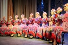 Большой детский концерт, посвященный 70-летию системы образования Сарова_101
