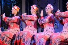 Большой детский концерт, посвященный 70-летию системы образования Сарова_102