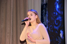 Большой детский концерт, посвященный 70-летию системы образования Сарова_103