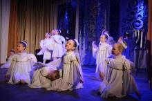 Большой детский концерт, посвященный 70-летию системы образования Сарова_104
