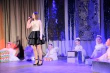 Большой детский концерт, посвященный 70-летию системы образования Сарова_105