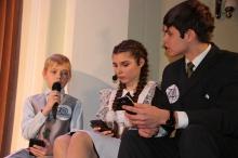 Большой детский концерт, посвященный 70-летию системы образования Сарова_106