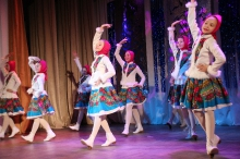 Большой детский концерт, посвященный 70-летию системы образования Сарова_107