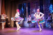 Большой детский концерт, посвященный 70-летию системы образования Сарова_108
