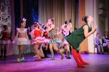 Большой детский концерт, посвященный 70-летию системы образования Сарова_109