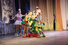 Большой детский концерт, посвященный 70-летию системы образования Сарова_110