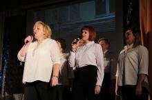 Большой детский концерт, посвященный 70-летию системы образования Сарова_113
