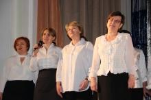Большой детский концерт, посвященный 70-летию системы образования Сарова_114