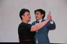 Большой детский концерт, посвященный 70-летию системы образования Сарова_116