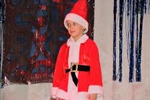 Большой детский концерт, посвященный 70-летию системы образования Сарова_117