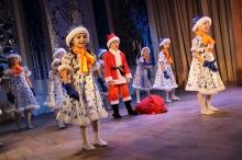 Большой детский концерт, посвященный 70-летию системы образования Сарова_119