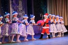 Большой детский концерт, посвященный 70-летию системы образования Сарова_120