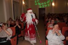 Большой детский концерт, посвященный 70-летию системы образования Сарова_121