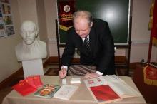 Большой детский концерт, посвященный 70-летию системы образования Сарова_125