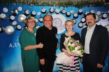 Большой детский концерт, посвященный 70-летию системы образования Сарова_126
