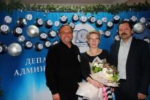 Большой детский концерт, посвященный 70-летию системы образования Сарова_128