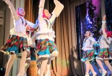 Большой детский концерт, посвященный 70-летию системы образования Сарова_130