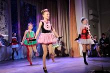 Большой детский концерт, посвященный 70-летию системы образования Сарова_131