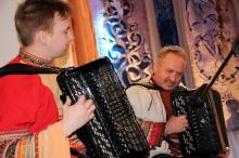 Большой детский концерт, посвященный 70-летию системы образования Сарова_133