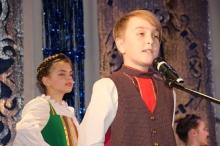 Большой детский концерт, посвященный 70-летию системы образования Сарова_134