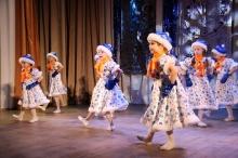 Большой детский концерт, посвященный 70-летию системы образования Сарова_136