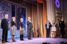 Большой детский концерт, посвященный 70-летию системы образования Сарова_137