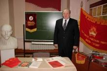 Большой детский концерт, посвященный 70-летию системы образования Сарова_138