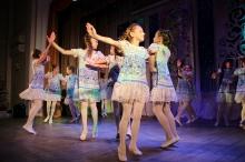 Большой детский концерт, посвященный 70-летию системы образования Сарова_139