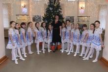 Большой детский концерт, посвященный 70-летию системы образования Сарова_14