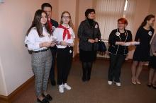 Большой детский концерт, посвященный 70-летию системы образования Сарова_18