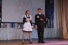 Большой детский концерт, посвященный 70-летию системы образования Сарова_26