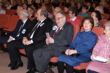 Большой детский концерт, посвященный 70-летию системы образования Сарова_27