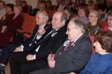 Большой детский концерт, посвященный 70-летию системы образования Сарова_28