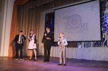 Большой детский концерт, посвященный 70-летию системы образования Сарова_32