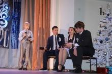 Большой детский концерт, посвященный 70-летию системы образования Сарова_33