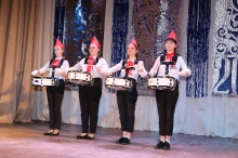 Большой детский концерт, посвященный 70-летию системы образования Сарова_34