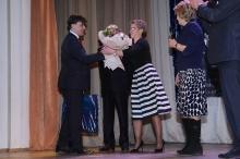 Большой детский концерт, посвященный 70-летию системы образования Сарова_40